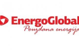energoglobal