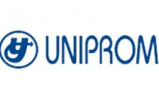 uniprom